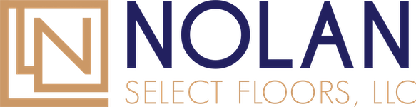 Nolan Select Floors, LLC